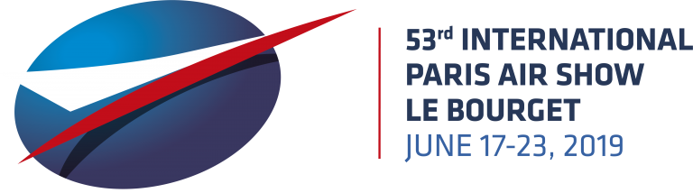 Visit us at International Paris Air Show 2019